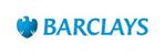 barclays_1358242878594_16