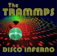 The Trammps Disco Inferno