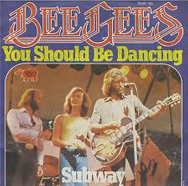 The Bee Gees You Should Be Dancing